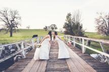 Alexis & Lisa Wedding Santa Margarita Ranch Cheetah Photography (491) PS
