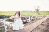 Alexis & Lisa Wedding Santa Margarita Ranch Cheetah Photography (502) PS
