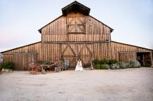 Alexis & Lisa Wedding Santa Margarita Ranch Cheetah Photography (522) PS