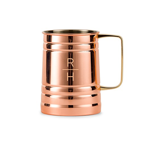 7261-p-8945-106-w_stacked-monogram-personalized-moscow-mule-stein6ae8bdb0eb45e13691daba11502295f8.jpg