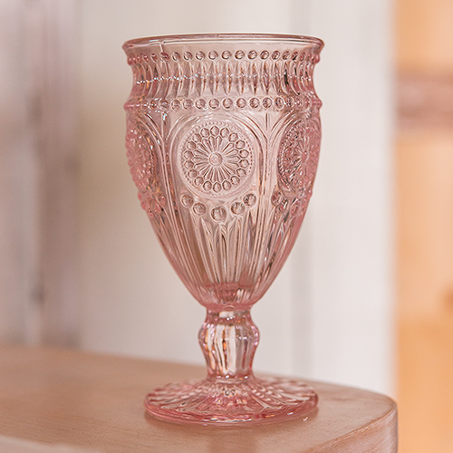 9763_92_i_vintage_inspired_pressed_glass_goblet_in_blush_pink14378c382ffd3aa92e7cc64a731336cd__59087.1503359263.jpg