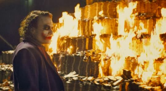 joker_money_burn