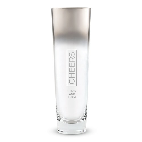 modern-stemless-flutes-with-silver-ombre-fade-cheers-2__46462.1500941970.jpg