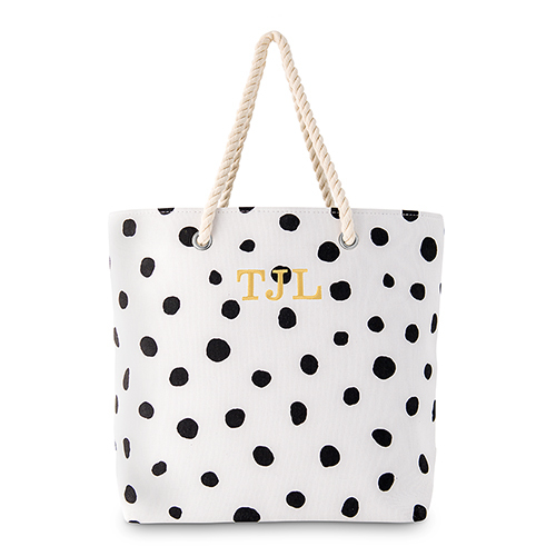 4493-10-w_dalmation-dot-tote-black-on-whitef5b6b46ebd6328c9d9ad71fa68ec408a__82097.1472235552