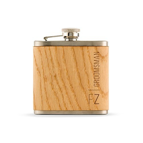 7060-77-1283-8937-w_flask-with-personalized-vertical-text-wood-veneer-wrape9f9d93b1262a7d576daf89ab226fed1__53174.1493832294