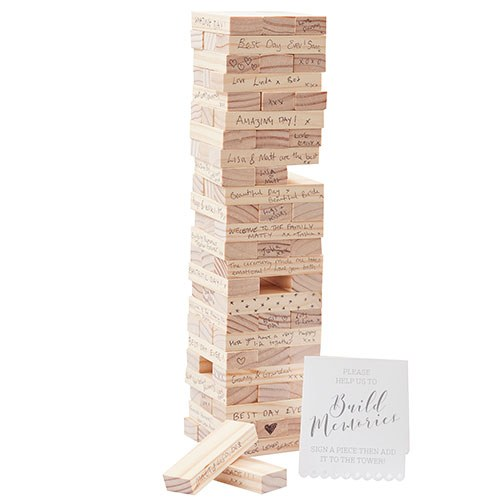 t317-w_memory-blocks-wedding-guest-book1b5177965177059a03412f9dd6ebda1e